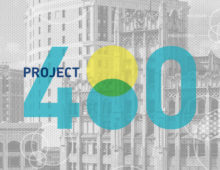 PROJECT 480