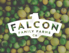 FALCON FAMILY FARMS