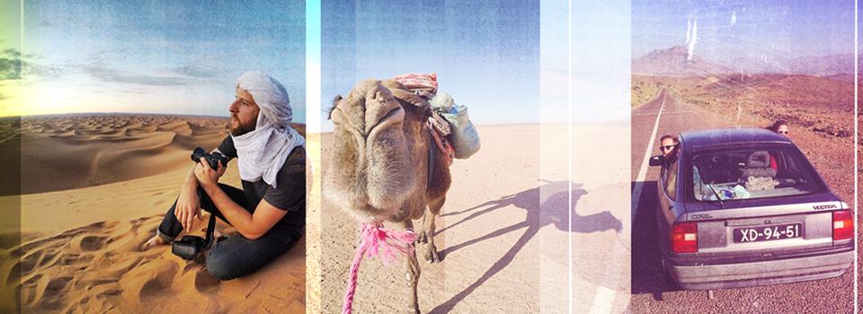Travelstache_COVER