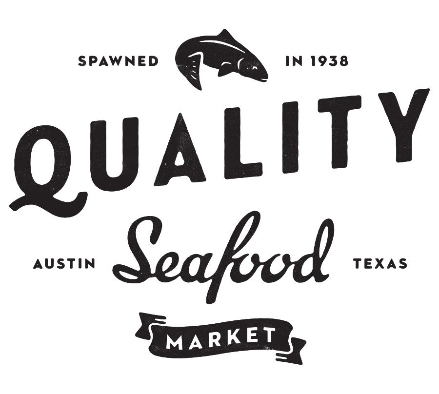 quality_seafood