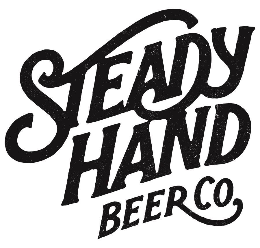 steady_website1