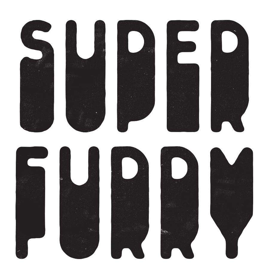 super_furry